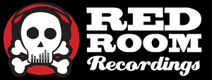 red room recordings collingwood